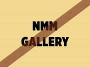 NMMGALL